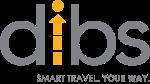 Dibs - Logo 300