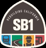 SB1-Logo