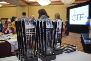 ctf awards