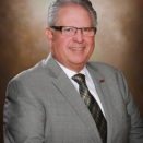Mayor Steve DeBrum