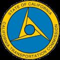 CTC logo transparent